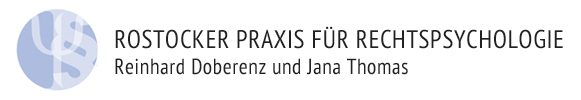 Rostocker Praxis für Rechtspsychologie
